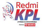 Karnataka Premier League Logo